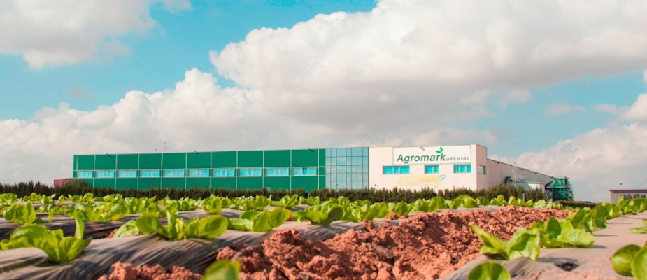 Agromark